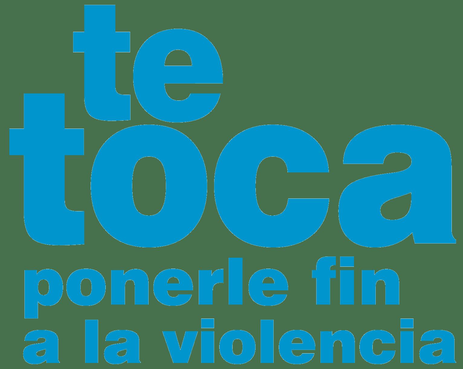 SUEÑOS DE AMOR: Ilio y Iela - Dos Mundos Diferentes