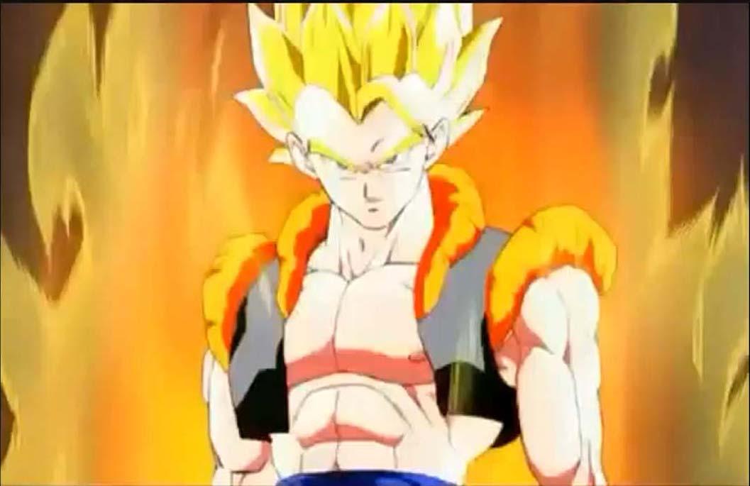 goku-super-saiyan-5-vs-vegeta-super-saiyan-5-full-fight