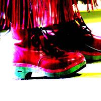 https://musicaengalego.blogspot.com/2018/01/fotos-antilia-no-culturgal-18.html