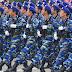 """""""Phi chính trị hóa quân đội"""" nghĩa là gì hả ông Nguyễn Phú Trọng? – Nguyễn Quang A"""