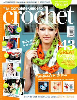 how to crochet, crochet patterns, man hats, man beanies,