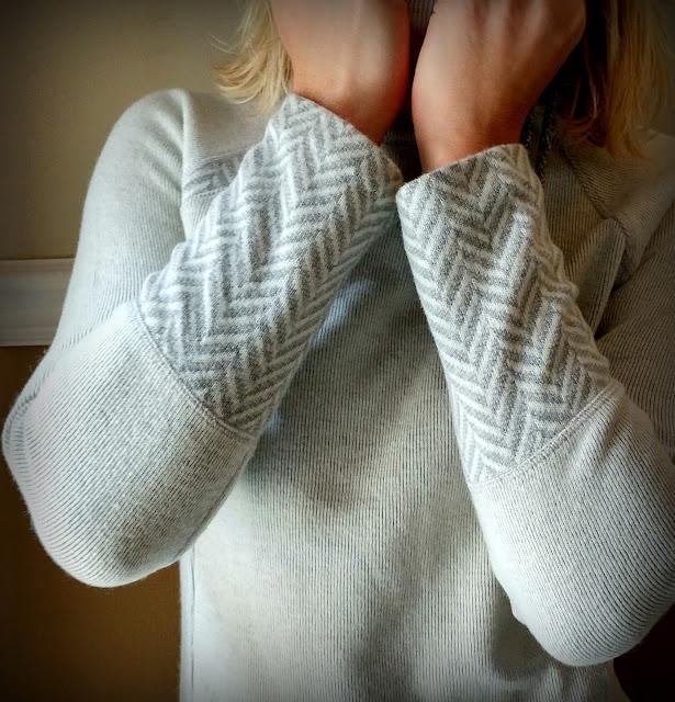 prana-fall-style-kara-jean-lucia-sweater-2
