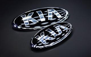 Kia, la marca de coches con mayor calidad inicial o 'de fábrica'
