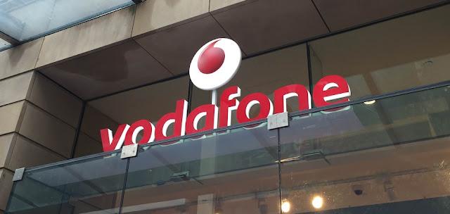 Vodafone demanda a O2 por sus precios