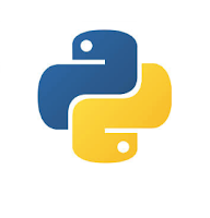 Python (32bit) Download Latest Version Install
