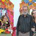 Arraiá Fazenda do Gado ganha vida e retoma ânimo dos festejos juninos em Jussiape