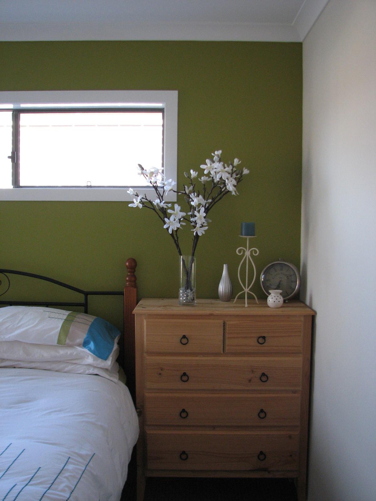 Dulux Zestaw Bedroom In A Box: Destination: 3977: We've Arrived