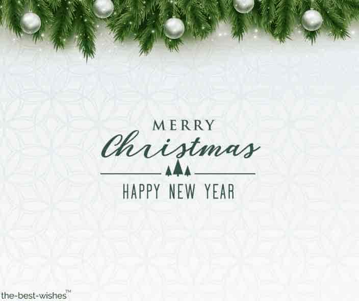 wish u merry christmas pic