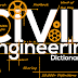 Civil Engineering Basic Knowledge | The Very Useful Information | CE Tips