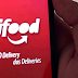 Cupom de desconto surreal do iFood repercute na web