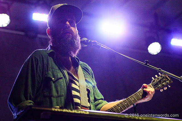 Limblifter at The Toronto Urban Roots Festival TURF Fort York Garrison Common September 16, 2016 Photo by John at One In Ten Words oneintenwords.com toronto indie alternative live music blog concert photography pictures