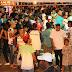 Forró do Catarino agita a noite de sábado em Capela do Alto Alegre