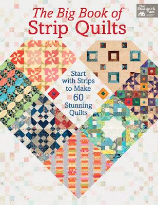 https://4.bp.blogspot.com/-FfX65jK7uiI/WPdxcecYOpI/AAAAAAAAB-w/6lf9RdycSs8DXujBeT153VGay9JYC7IiQCLcB/s400/The-Big-Book-of-Strip-Quilts.jpg