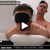 #Vídeo318