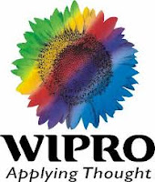 Wipro Walkin Event for Freshers - 150 Openings On 2nd to 16th Sep 2016