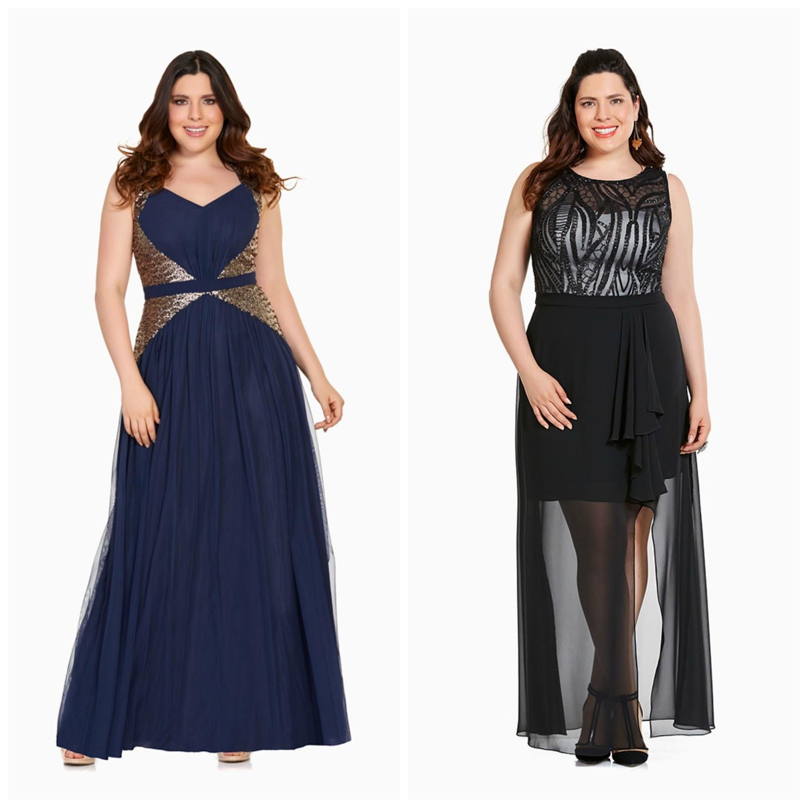 67d3617d5 Vestidos de noche tallas extras liverpool – Vestidos de boda