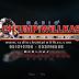 Logo oficial de RADIO CHUMPIWILLKAS 2018
