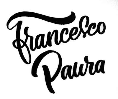 http://www.francescocurci.com/
