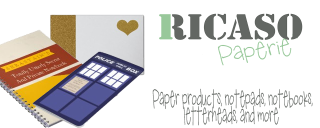 http://www.zazzle.com/store/ricaso_paperie