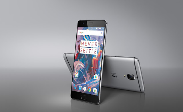 Mobiles, OnePlus 3 Mobile Online, Buy OnePlus 3 Mobile, OnePlus 3 Mobile Amazon India, OnePlus 3 Mobile Offer, OnePlus Mobiles Online, Android Mobiles At Amazon India, OnePlus 3 Price, OnePlus 3 Price In India,