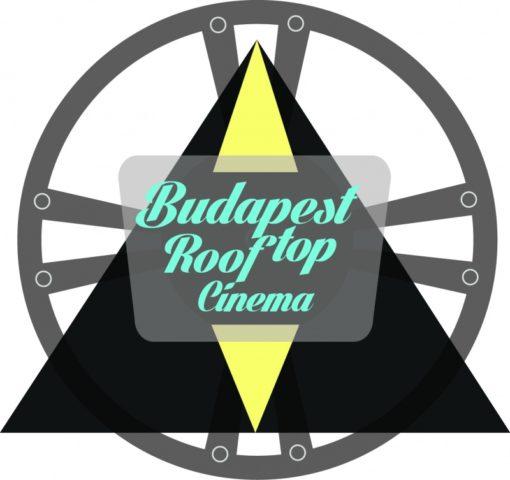 Megújul az 5 éves Budapest Rooftop Cinema