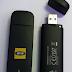 Unlock / Decode Huawei E3372h-153 / MTN Ghana 4g modem