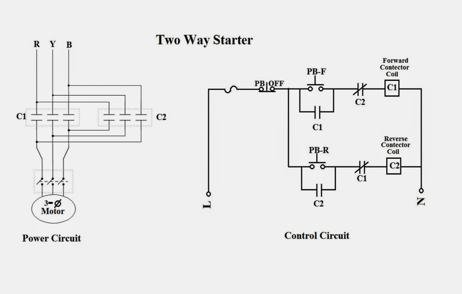 medium resolution of 300zx hks turbo timer wiring diagram wiring libraryturbo timer wiring diagram training report on bokaro steel