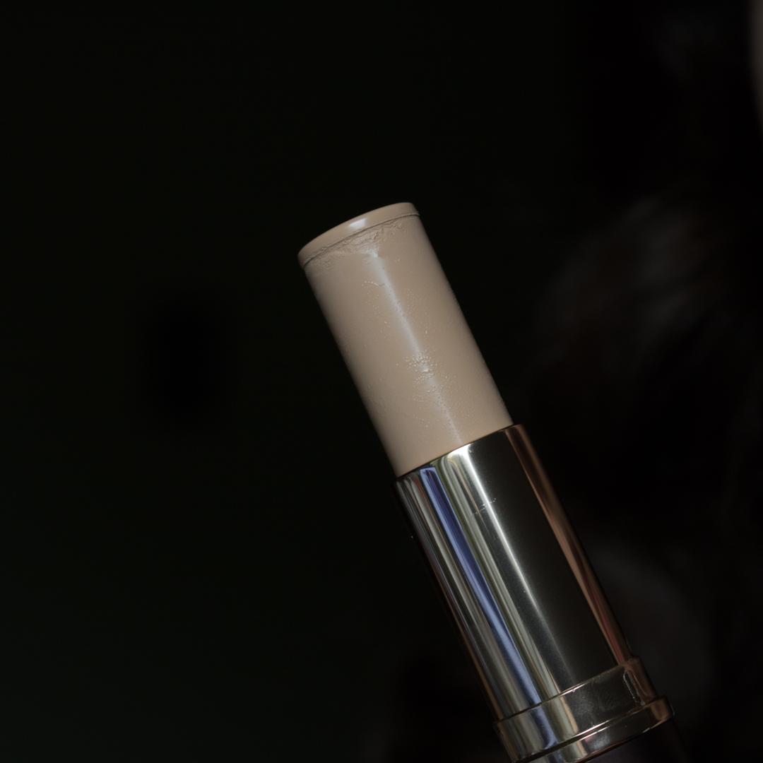 Tarte Clay Stick Foundation fair light neutral