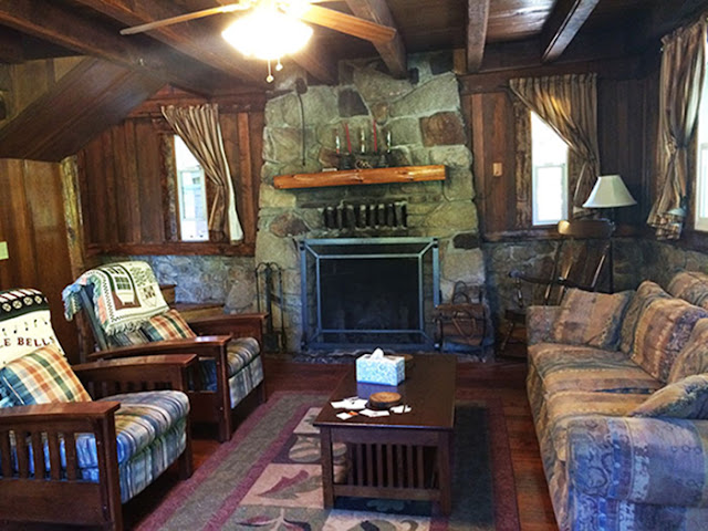 log cabin, lake arrowhead, cedar glen, california real estate