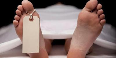 नीमकाथाना में इन दिनों लगातार 3 बच्चियों की मौत से स्वास्थ्य विभाग में हड़कंप