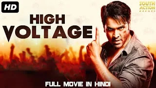khatrimaza hollywood movies 2017 in hindi dubbed download free