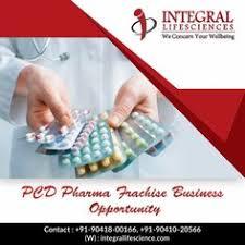 Top Pharma Franchise Company in Kashmir