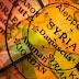 Συρία: Ο διεθνής συνασπισμός υπό τις ΗΠΑ επιβεβαιώνει την έναρξη της τελευταίας φάσης της επιχείρησής του εναντίον του ΙΚ