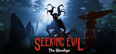 Seeking Evil The Wendigo-HI2U