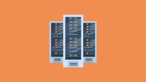 Kali Linux, Penetration & Database Testing: Ethical Hacking Udemy Coupon