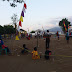 Gala Desa Cabang Sepak Takraw Bergulir di Soromandi, 96 Tim Siap Berlaga