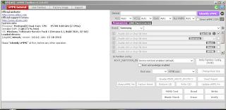 Setup UFI Box And Dongle v1 2 0 407_setup exe - BERBAGIKOLEKSI
