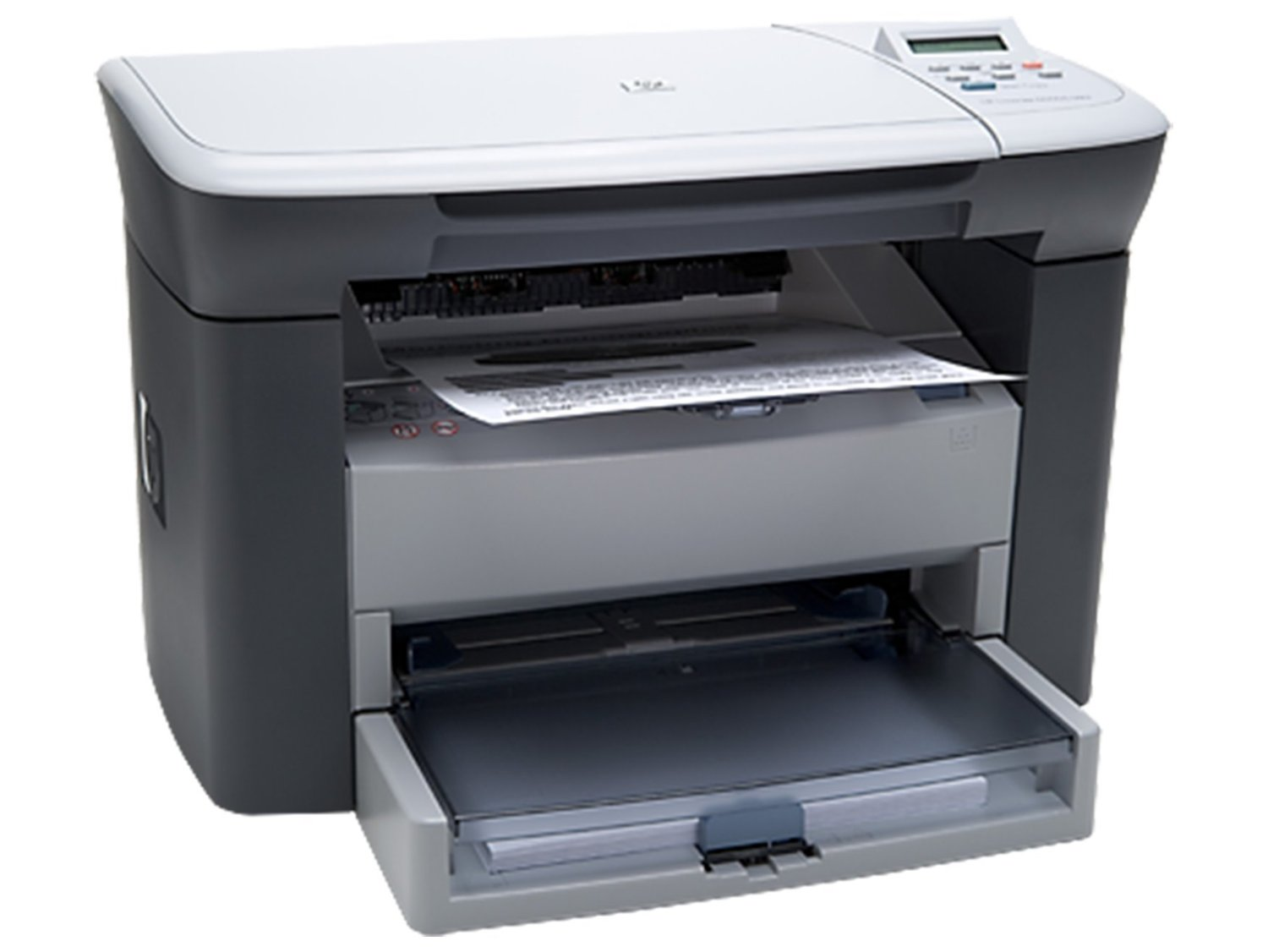 HP Printers - Finding Drivers, Apps, and Updates for HP ...