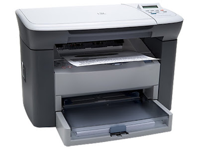 HP LaserJet M1005 Driver Download