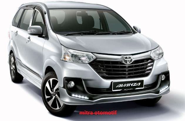 Oli Matic Grand New Avanza Harga Mobil All Kijang Innova 2018 Transmisi Untuk Toyota Agya Dan Rush Mitra Bertransmisi Automatic Merupakan Pilih Utama Para Kaum Wanita Atau Mereka Yang