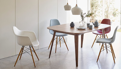 Các mẫu ghế dành cho quán cafe được yêu thích nhất 1
