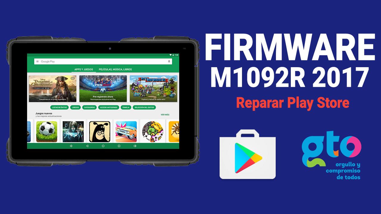 descargar firmware sm-a510m 6.0.1