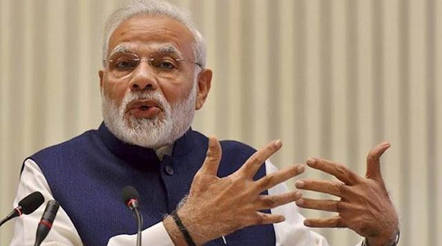 विज्ञानक प्रचार-प्रसार मैथिली सन भाषा मे हो, प्रधानमंत्री नरेंद्र मोदी केलनि आह्वान!