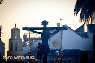 Ánimas también estará en la Magna de Córdoba
