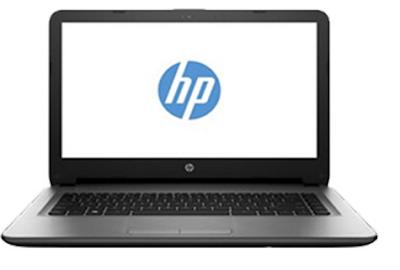 HP 14-AC067TU