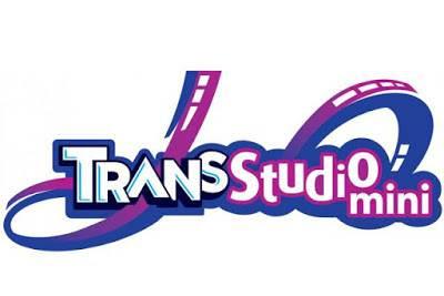 Lowongan Trans Studio Mini Pekanbaru Januari 2019