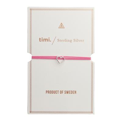 https://www.shabby-style.de/stretch-armband-heart-rosa