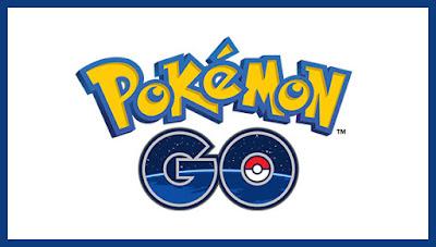 Pokemon Go Tidak Dihalang Masuk ke Malaysia