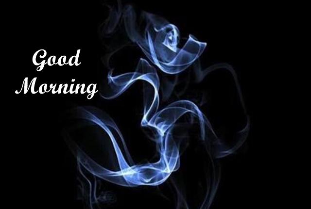 Best Good Morning Wishes Shayari 2019