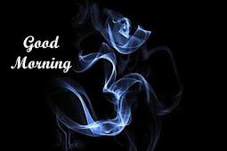35+ Best Good Morning Wishes Shayari 2019 in Hindi for Whatsapp Facebook